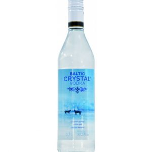 BALTIC CRYSTAL 0.7L