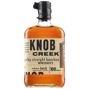 KNOB GREEK WHISKEY 0.7L