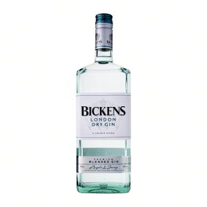 BICKENS DRY GIN 1L